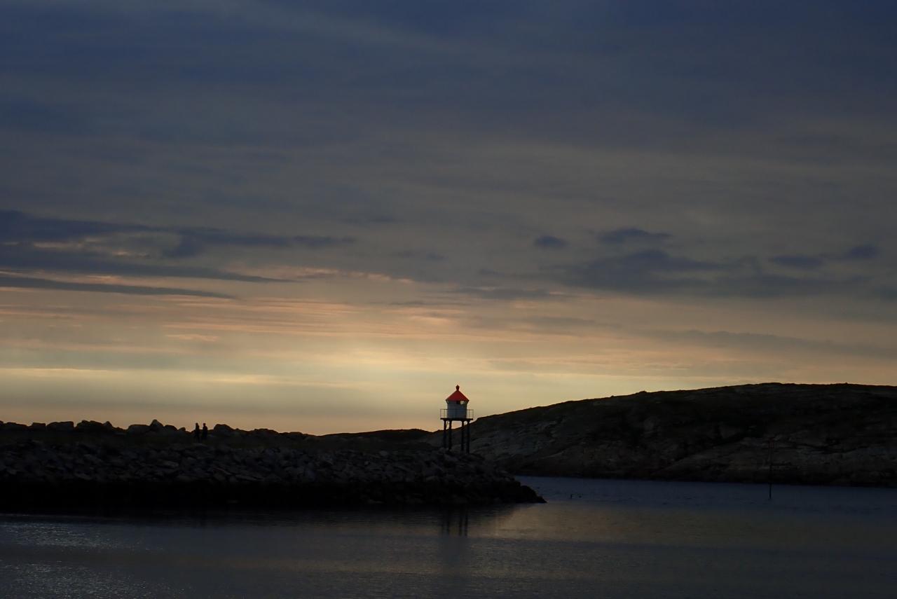 fotograf: Maja Lundqvist
