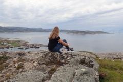 fotograf: Moa Lundqvist